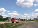 1990-2000_10