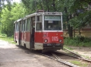 1990-2000_12