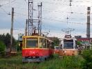 1990-2000_14
