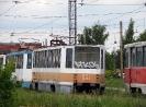 1990-2000_19