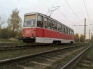 1990-2000_22
