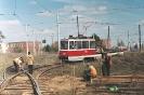 1990-2000_24