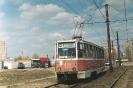 1990-2000_27