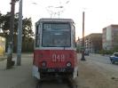 1990-2000_28