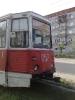 1990-2000_29