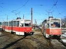 1990-2000_2