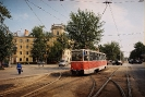 1990-2000_31