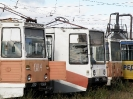 1990-2000_33