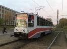 1990-2000_34