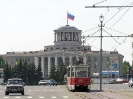 1990-2000_35