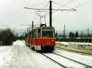 1990-2000_6