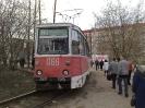 1990-2000_9